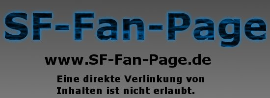 ... mod von sf fan page de erstellt mit jalbum 8 0 9 lightflow 2 0 2: www.sf-fan-page.de/galerie_sgmod/waffen/index.html